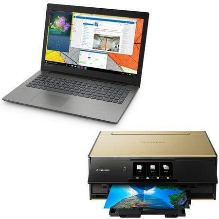 PC + Printer Value Bundle (Best Value For Money Printer)