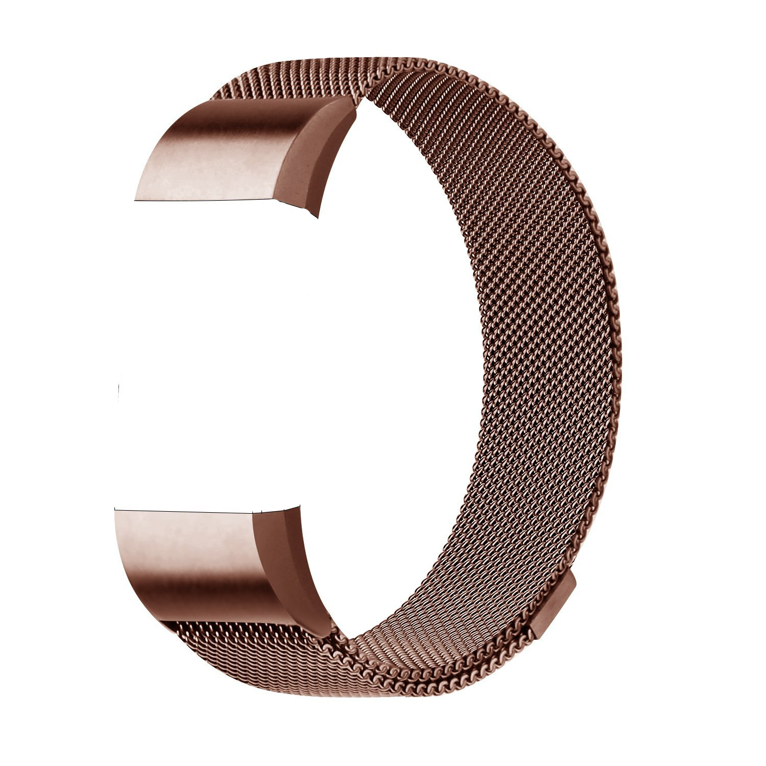 Igk Igk Fitbit Charge 2 Bands Replacement Accessories Milanese