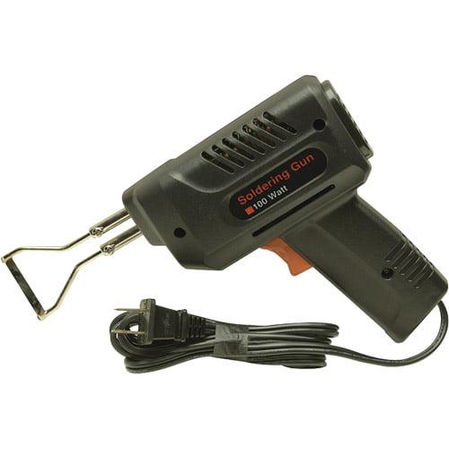 Seachoice Electric Rope Cutting Gun by Seachoice Products