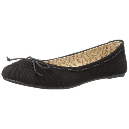 Femmes DOLCE by Mojo Moxy Chaussures Plates - image 2 de 2