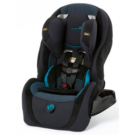 safety 1st complete air 65 sea breeze convertible car seat. Black Bedroom Furniture Sets. Home Design Ideas