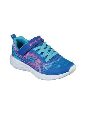 Girls' Skechers GOrun 600 Radiant Runner Sneaker