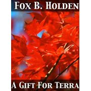 A Gift For Terra - eBook