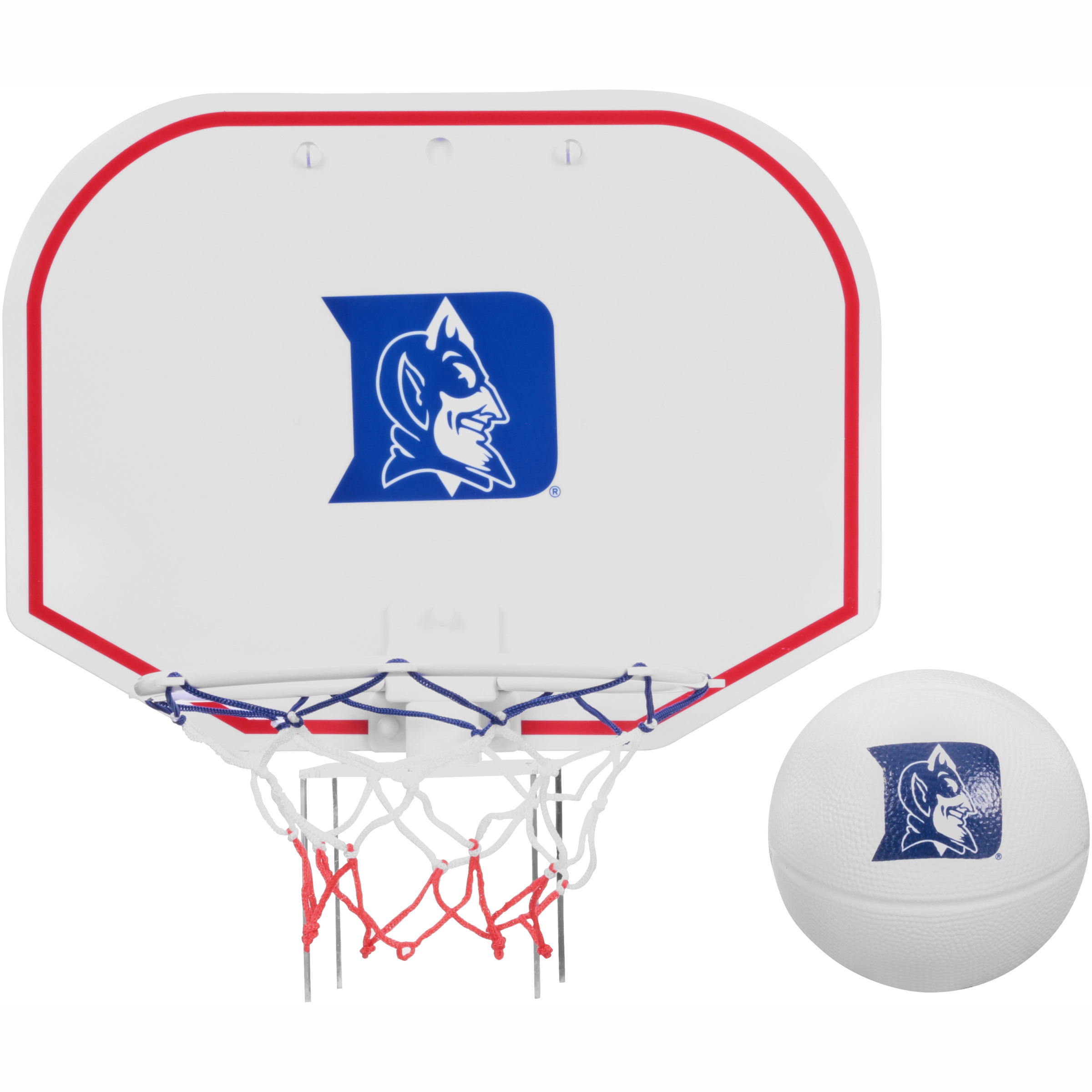 Play Monster™ Duke Hoop Set 4 pc Pack