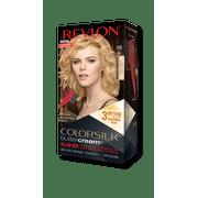 Revlon ColorSilk Buttercream™ Hair Color - Extra Light Natural Blonde
