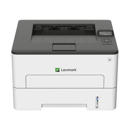 Lexmark B2236dw Monochrome Laser Printer