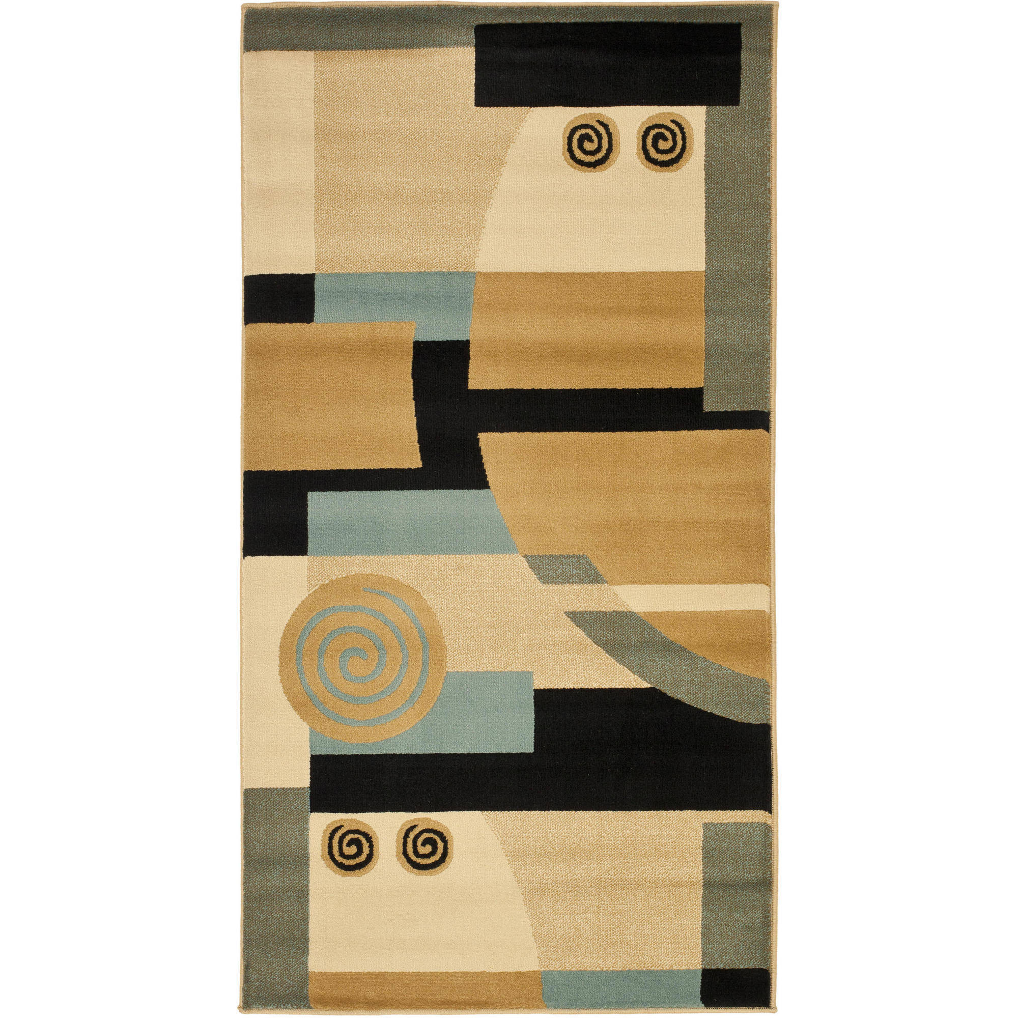 Safavieh Art Deco Albrecht Area Rug