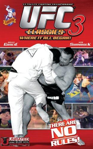 Classics 3 by LIONS GATE FILMS