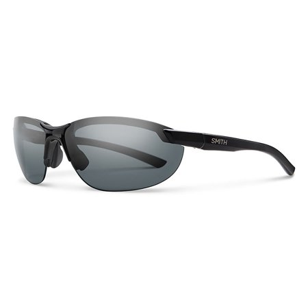 Smith Optics Parallel 2 (Smith Spawn Sunglasses)