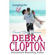Longing for Us - eBook