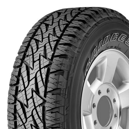 Bridgestone Dueler A/T REVO 2 235/70R16 104T A/S All Season