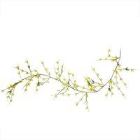 Northlight Seasonal Decorative Spring Floral Artificial Garland