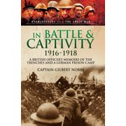 In Battle & Captivity - eBook