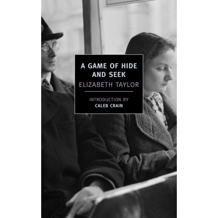 A Game of Hide and Seek (Hide And Seek Story Of Dorothy Plot)