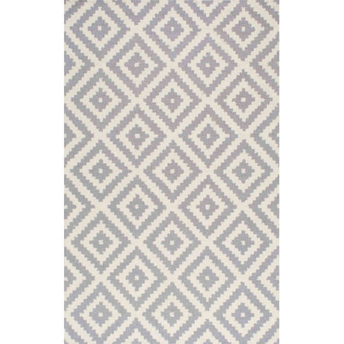 nuLOOM Hand-Tufted Kellee Area Rug or Runner