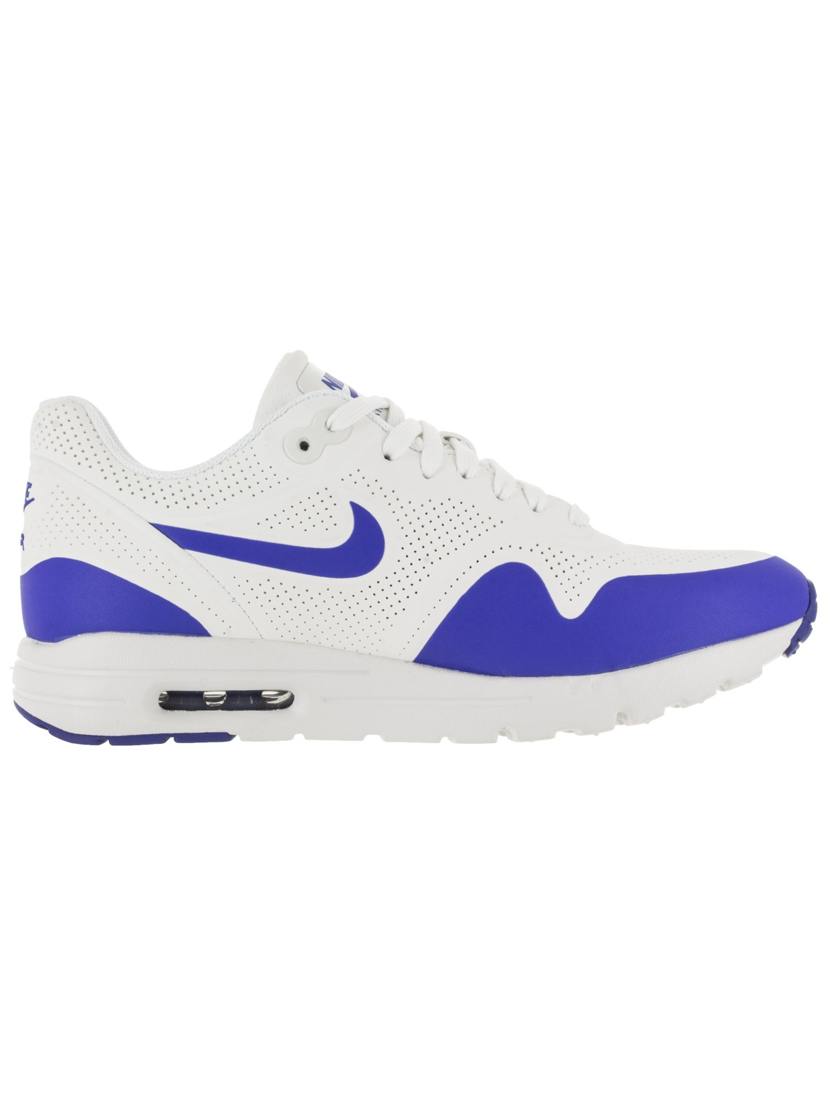 Nike Women's Moire Air Max 1 Ultra Moire Women's Running Shoe:Personality Trend:Man's/Woman's 4dbca6