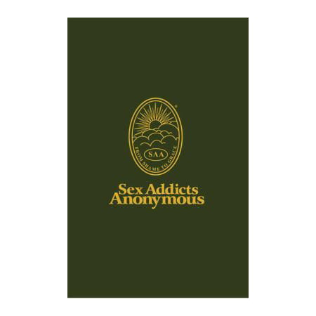 Food Addicts Anonymous Reviews