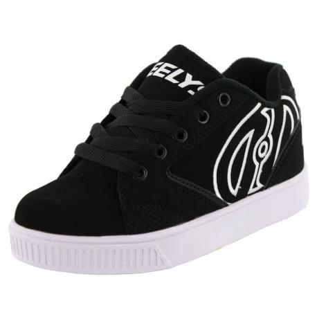 Heelys Shoes : Apparel - Walmart.com