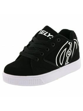Heelys Men's Propel Skate Shoes