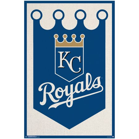 Kansas City Royals 23