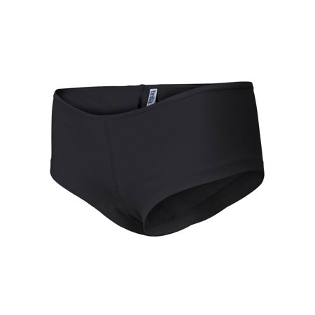 Bella Ladies  Hip-Hugger Shorties Underwear - Walmart.com 33a97a295