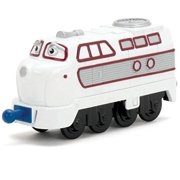 Chuggington Die-cast Vehicle, Chatsworth