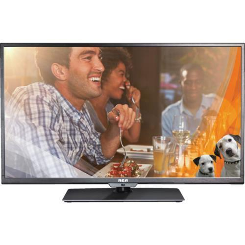 "32"" Rca Hospitality Tv, Non-Pro:Idiom"