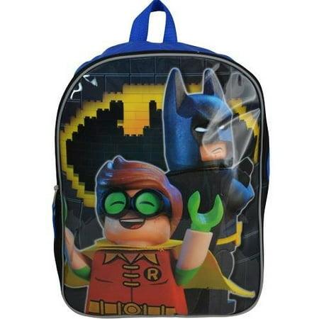 DC Batman Lego 15