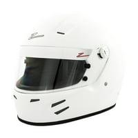 Zamp Racing Helmet FSA-3 SA2015