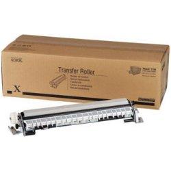 Xerox Belt Transfer Roller (200,000 Yield) 115R00116