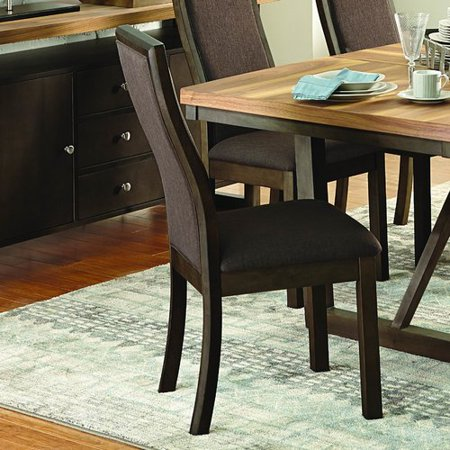 Homelegance Compson Side Chair (Set of 2)