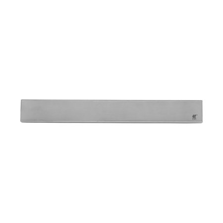 ZWILLING J.A. Henckels 17.75-inch Stainless Steel Magnetic Knife Bar