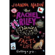 The Rachel Riley Diaries The Facts of Life