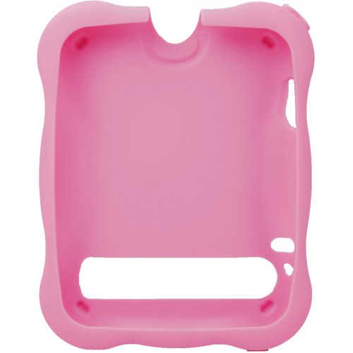 VTech IT2 Gel Skin, Pink by VTech