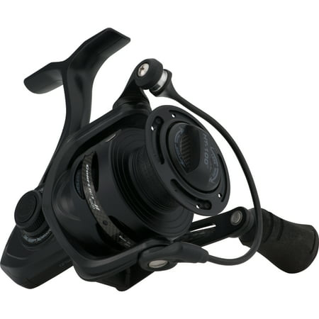 Penn Spinning Fishing Reel - PENN Conflict II Spinning Fishing Reel