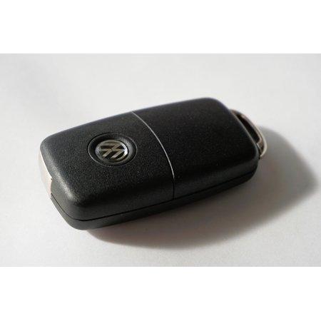 canvas print auto drive vehicle car car keys key start open stretched canvas 10 x
