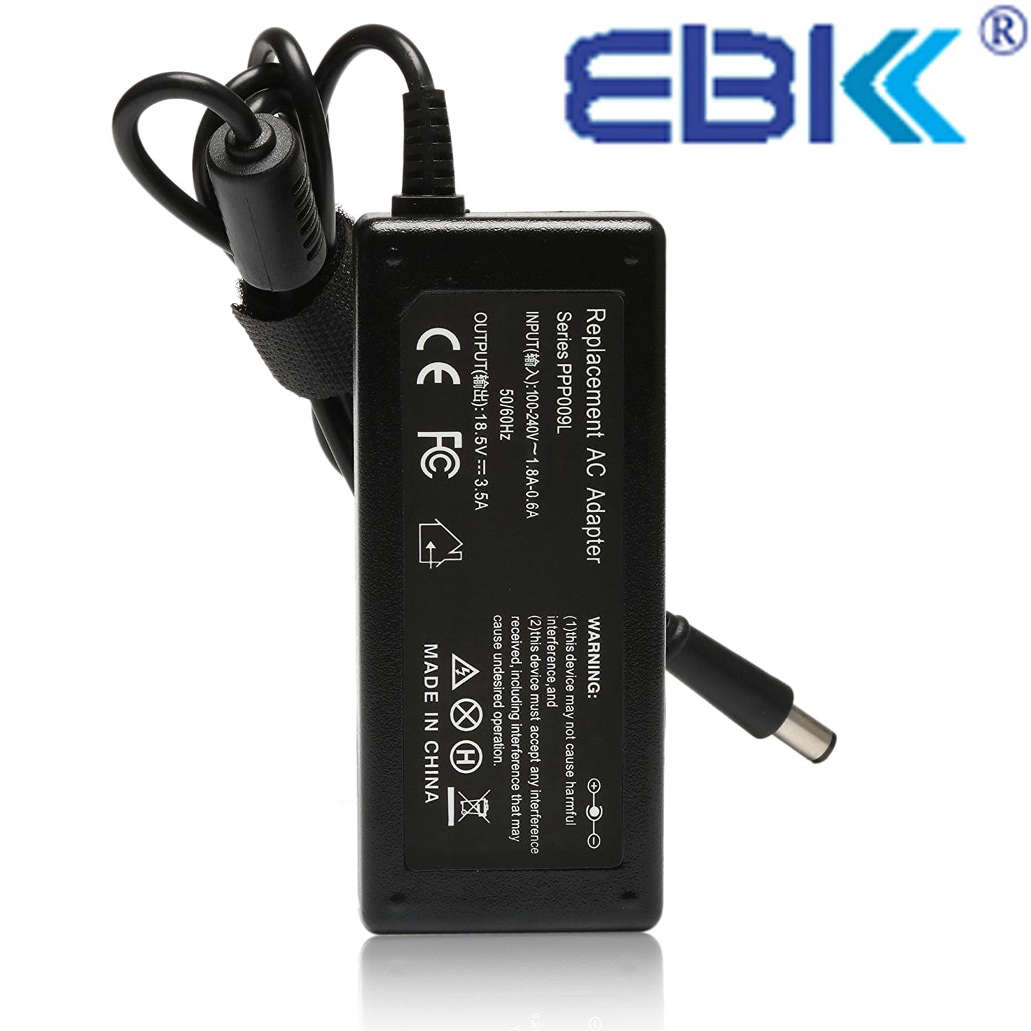 90W 65W AC Adapter Dell Latitude E6400 E6410 E6420 E6430 E7470 ...