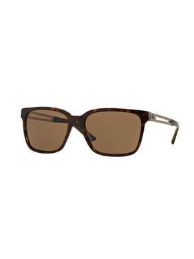4272423bdd968 Product Image VERSACE Sunglasses VE 4307 108 73 Havana 58MM