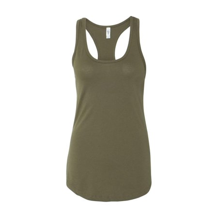 943cd112d138f2 Next Level Apparel - 1533 Next Level T-Shirts Women s Ideal ...