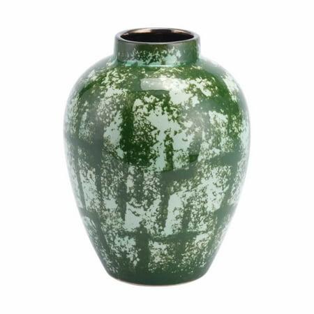 Flower Vase Decorative Flower Vases For Living Room Table Large