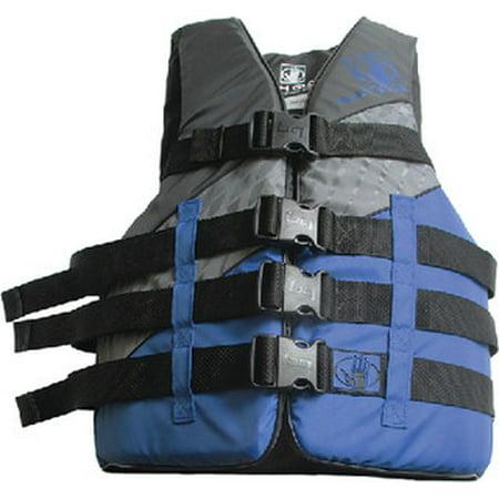 - Body Glove Tweedle Series Nylon Life Vest