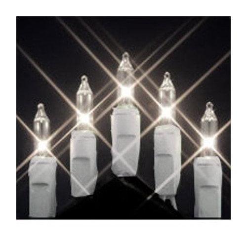 Queens of Christmas 140 Light String Light