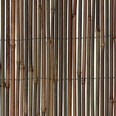 Gardman Bamboo Privacy Panel Fencing - 3 ft. ()