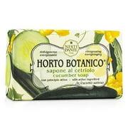 horto botanico cucumber soap 250g/8.8oz