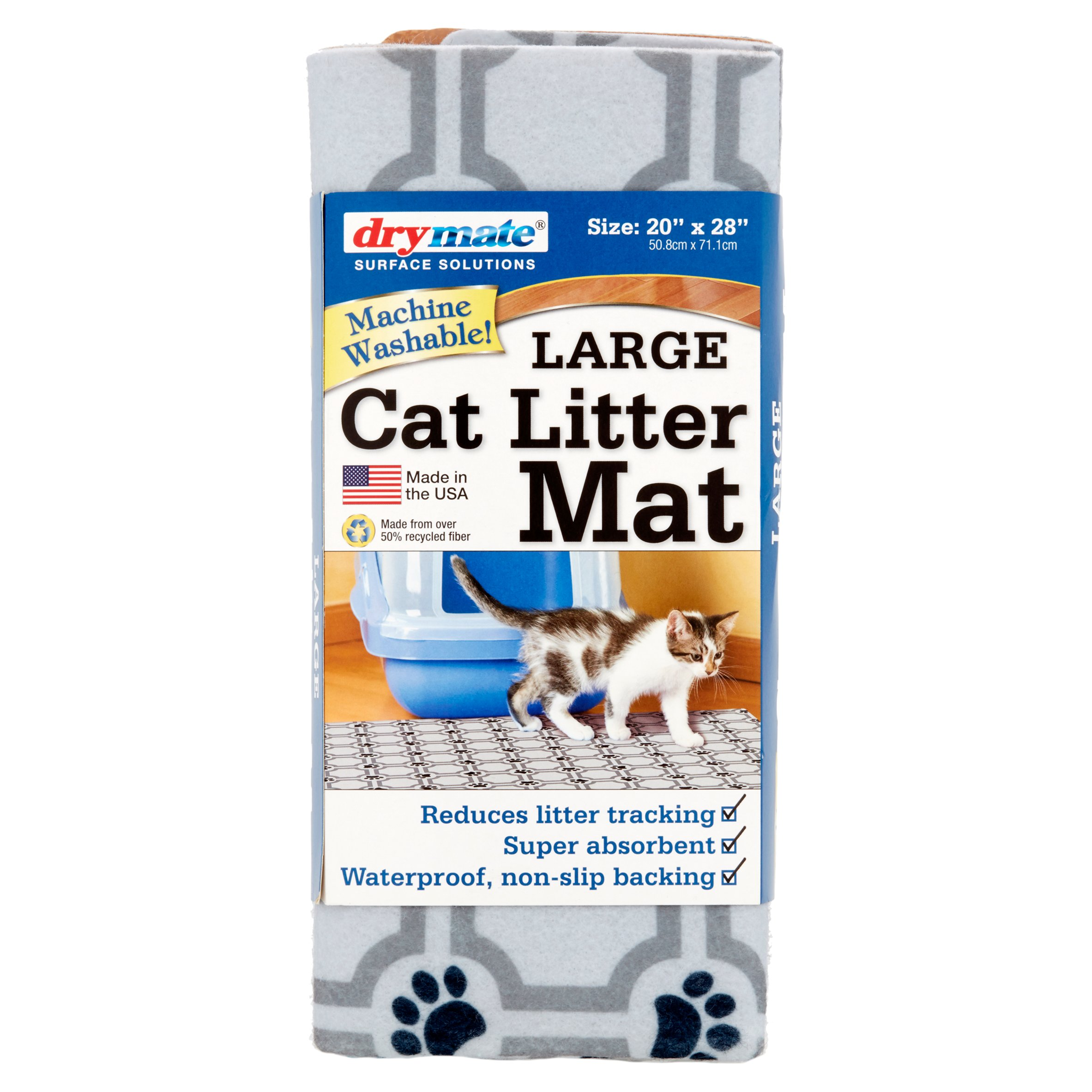 Lift N Sift 4 Piece Best Litter Center