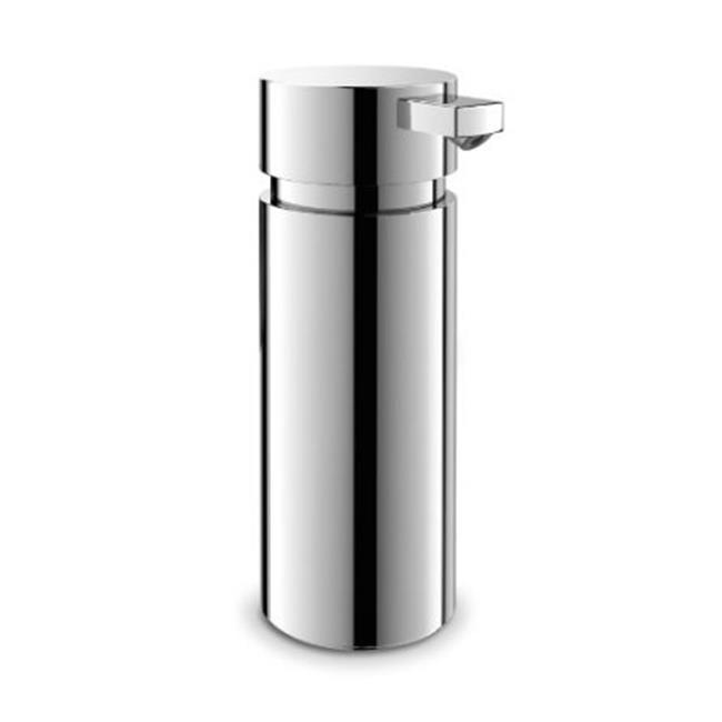 Roden Intl.  40079 SCALA liquid dispenser  length  6. 1 inch  dia 2. 17 inch  6. 76 oz