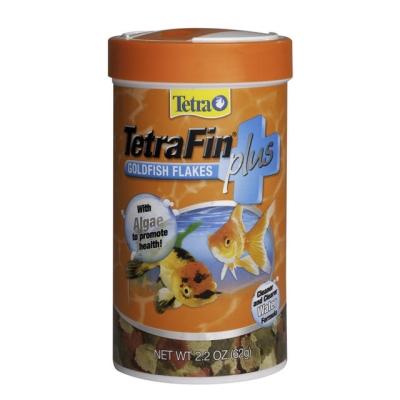 Tetra Tetracolor Plus Fish Food