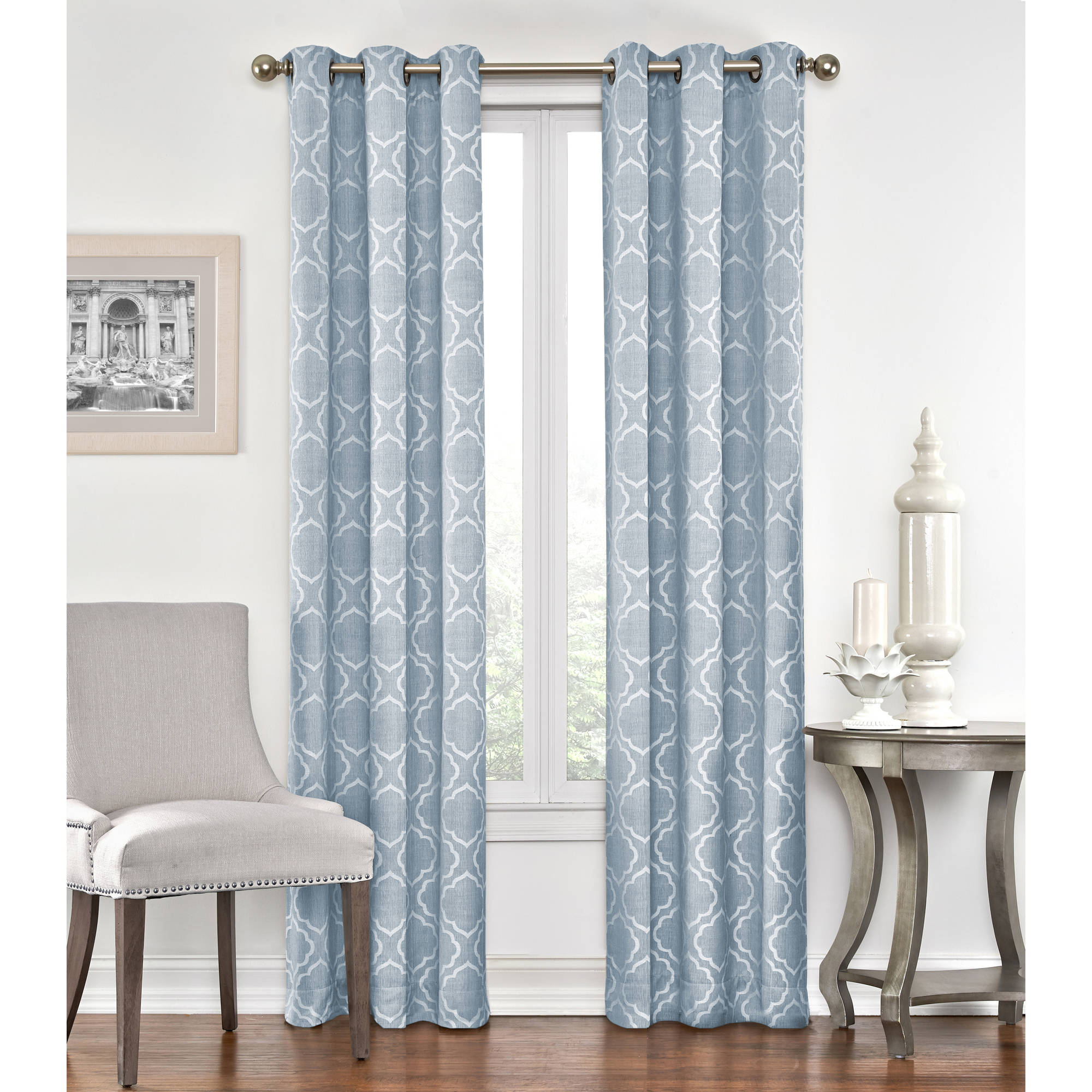window walmart drapes curtains and gardens thermal blocking com available homes sizes multiple leaf back tab scroll better light ip