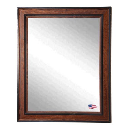 Rayne Mirrors Country Side Wall Mirror