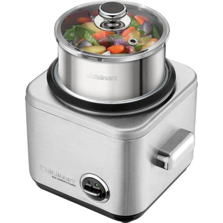 Cuisinart 4 Cup Rice Cooker